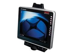 """Datalogic Blackline SH15 - Computer für den Einbau in Fahrzeuge - Atom E3826 / 1.46 GHz - Win 10 IoT Enterprise - 4 GB RAM - 240 GB SSD - 38.1 cm (15"""")"""