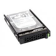 """Fujitsu 400 GB SSD - 2.5"""" (6.4 cm) - SAS 6Gb/s"""