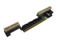 ASUS  Riser Card - für ASUS RS700, RS702, RS704