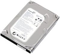 Acer Festplatte - 500 GB - intern - SATA - 7200 rpm