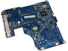 Acer MB.BYQ02.001 Notebook-Ersatzteil Hauptplatine