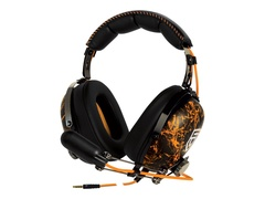 Arctic P533 Penta - Headset - ohrumschließend