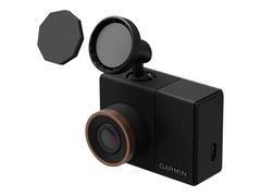 Garmin Dash Cam 55 - Kamera für Armaturenbrett