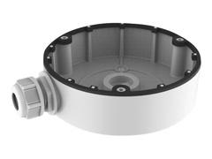 Hikvision DS-1280ZJ-DM8 - Anschlusskasten für Kamera