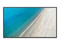 "Acer DV653bmidv - 165.1 cm (65"") Klasse LED-Display - Digital Signage - 1080p (Full HD)"