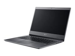"""Acer Chromebook 714 CB714-1W-57SM - Core i5 8250U / 1.6 GHz - Chrome OS - 8 GB RAM - 64 GB eMMC - 35.6 cm (14"""")"""
