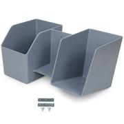 Ergotron 97-926-064 - 370 mm - 200 mm - 200 mm - 420 mm - 290 mm - 250 mm