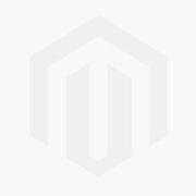 Avision AD370 A4 Dokumentenscanner - Dokumentenscanner - A4