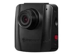 Transcend DrivePro 50 - Kamera für Armaturenbrett