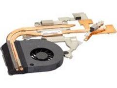 Acer 60.R4302.001 Thermal-Modul Notebook-Ersatzteil