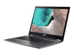 """Acer Chromebook Spin 13 CP713-1WN-39P5 - Flip-Design - Core i3 8130U / 2.2 GHz - Chrome OS - 8 GB RAM - 64 GB eMMC - 34.3 cm (13.5"""")"""