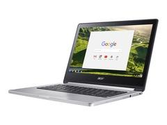 Acer CB CB5-312T-K2K0 Chrome OS - Convertible - ARM Cortex