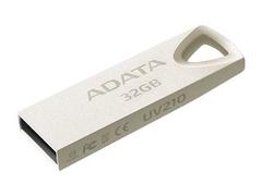 ADATA Classic - USB-Flash-Laufwerk - 32 GB - USB 2.0