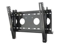 """Aavara Elegant Series EF4030 - Wandhalterung für LCD-/Plasmafernseher - Stahl - Bildschirmgröße: 66-132.1 cm (26""""-52"""")"""