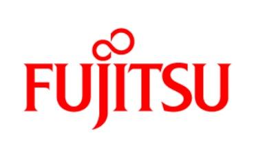 Fujitsu Support Pack Bring-In Service - Serviceerweiterung (Erneuerung)