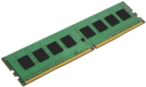 Fujitsu DDR4 - 4 GB - DIMM 288-PIN - 2666 MHz / PC4-21300