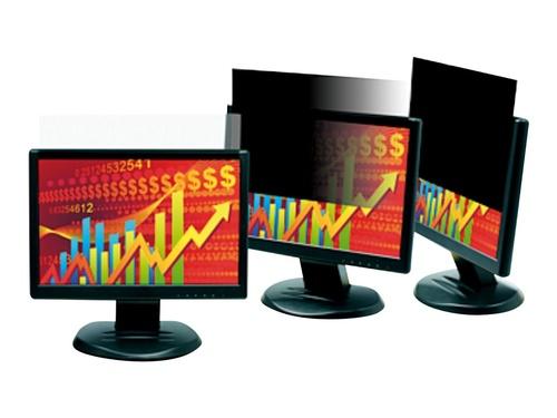 """3M LCD Privacy Computer Filter PF21.5W - Bildschirmfilter - 54,6 cm Breitbild (21,5"""" Breitbild)"""