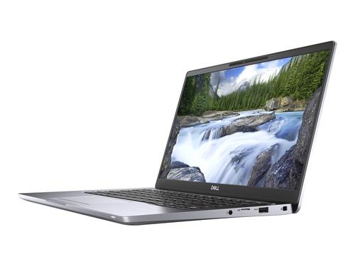 "Dell Latitude 7400 - Core i7 8665U / 1.9 GHz - vPro - Win 10 Pro 64-Bit - 16 GB RAM - 512 GB SSD - 35.56 cm (14"")"