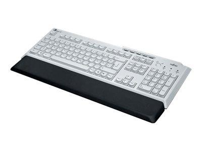 Fujitsu KBPC PX ECO - Tastatur - USB - Deutsch