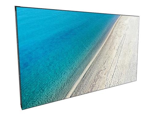 """Acer DW550bid - 140 cm (55"""") Klasse LED-Display - Digital Signage - 1080p (Full HD)"""
